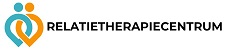 Relatietherapiecentrum Logo